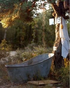 emmas-bog-outdoor-shower