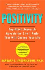 positivity 3;1