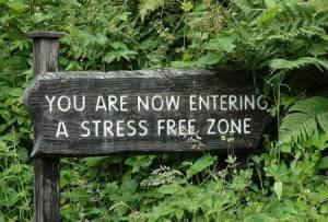 stressleyso